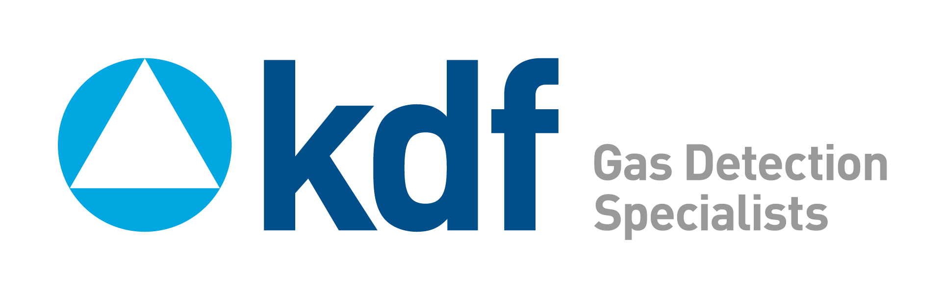 KD Fisher | Gas Detection Specialist | Electronic Components