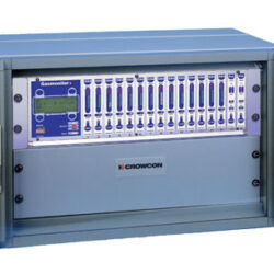Crowcon Gasmonitor Plus 1
