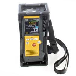 Crowcon Lasermethane Mini 1