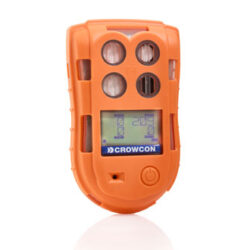 Crowcon T4 Gas Detector 1