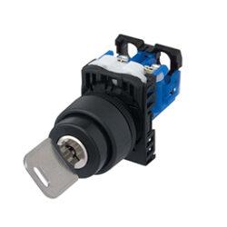 Fuji Electric AR22JR switch