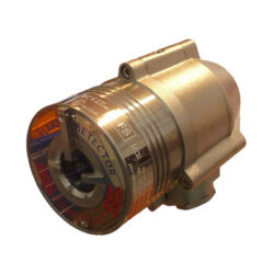 Crowcon flame detector