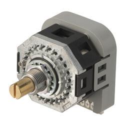 Fuji Electric AC09-KKD17-118