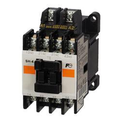 Fuji-Electric-Industrial-Relay-SH-4-KKD17-229