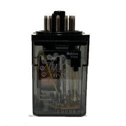 KDF HH23P Fuji Electric Relay