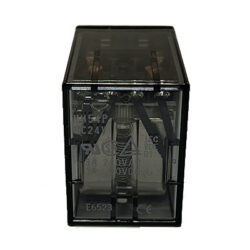 KDF HH54P Fuji Electric Relay