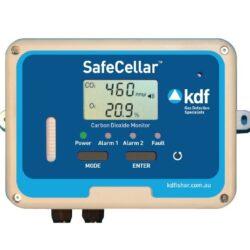 SafeCellar™