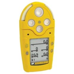 Gas Alert Micro 5 Honeywell BW