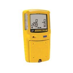 Max XT II Multi Gas Detector Honeywell BW