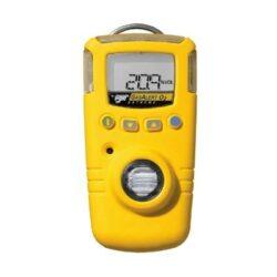 GasAlert Extreme portable single gas detector