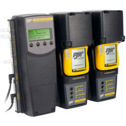 Honeywell BW MicroDock II Dock Calibration System
