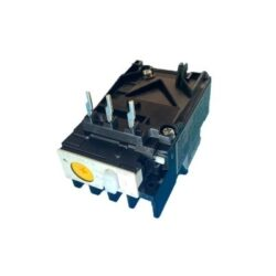 Fuji Electric Thermal Overload Relay TR ON-3