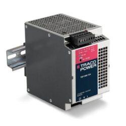 Traco Power AC DC Power Supplies TSP 360-124