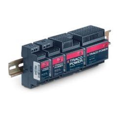 Traco Power AC DC Power Supplies TBLC