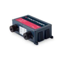 Traco Power AC DC Power Supplies TEX 120