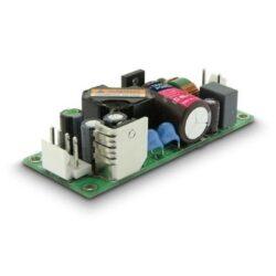 Traco Power AC DC Power Supplies TPP 30A-J