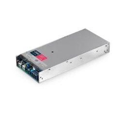 Traco Power AC DC Power Supplies TXL1000