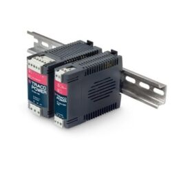 Traco Power DC DC Power Supplies TCL-DC