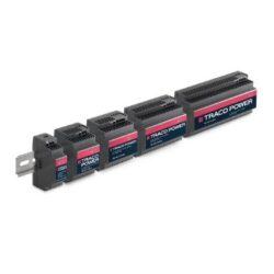 Traco DIN-Rail