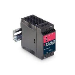 Traco Power DIN-Rail Power Supplies TPC REM240-48