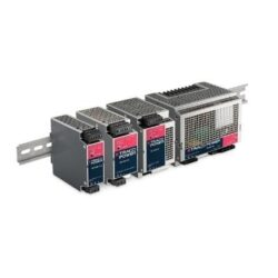 Traco Power DIN-Rail Power Supplies TSP
